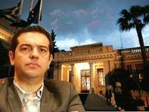 ΣΥΡΙΖΑ: Τι δείχνουν τα δημοσκοπικά ραπίσματα στον δρόμο για τις (ευρω)κάλπες