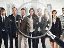 Έρχεται νέο πρόγραμμα κοινωφελούς απασχόλησης