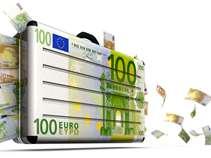 Καταθέσεις 10 δισ. ευρώ αναζητούν φέτος οι τράπεζες