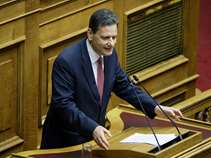 Ταμείο Ανάκαμψης: Ζεστό χρήμα 2 δισ. ευρώ πέφτει σε επιχειρήσεις και αγορά