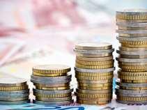 Στάση πληρωμών από επιχειρήσεις και Δημόσιο