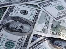 Εbury: Η Fed και η πρόβλεψη για την ανάπτυξη των ΗΠΑ στο επίκεντρο των επενδυτών