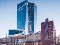 Reuters: Αμφισβητούν την ανάπτυξη της ευρωζώνης στελέχη της ΕΚΤ, υποχωρεί το ευρώ