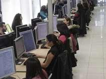 Ριζικές αλλαγές στις προσλήψεις στο Δημόσιο