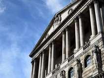 Αμετάβλητα τα επιτόκια από την BoE