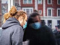 Κορονοϊός: 24 νέα κρούσματα - κανένας νέος θάνατος