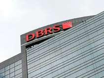 Επιβεβαίωσε τις προσδοκίες η DBRS: Αναβάθμισε την Ελλάδα σε ΒΒ, με θετικές προοπτικές