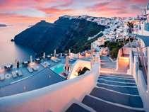 Από αυτές τις 29 χώρες θα έρθει το πρώτο κύμα τουριστών στην Ελλάδα