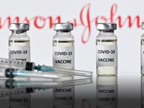 Συμπληρώνεται η φαρέτρα των εμβολίων, τι αλλάζει από την ερχόμενη Δευτέρα μετά την προσθήκη της Johnson & Johnson