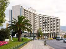 Hilton: Η Dogus φεύγει, σε ΤΕΜΕΣ και Olayan πλέον ο έλεγχος