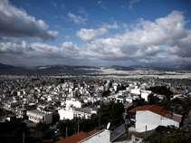 Η ακίνητη περιουσία των Ελλήνων σε αριθμούς