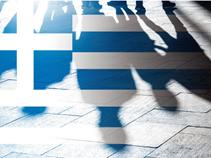 Πόσοι και ποιοι μεταναστεύουν φορολογικά στην Ελλάδα