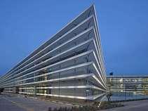 Μέσω της Εθνικής Πανγαία η μεγαλύτερη ξένη επένδυση στα ακίνητα
