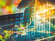 """Τι αναμένει η αγορά από την """"ετυμηγορία"""" της Fitch για την Ελλάδα"""