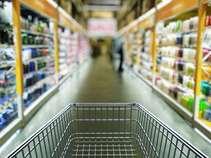 Αναζητείται ρευστότητα 1 δισ. από τα σούπερ μάρκετ