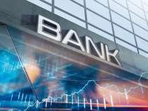"""Χρηματιστήριο: """"Σήμα"""" από τις τραπεζικές μετοχές περιμένει η αγορά"""