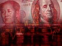 Κίνα: Αυξήθηκαν τα συναλλαγματικά αποθέματα τον Μάιο, περισσότερο από ό,τι αναμενόταν