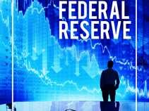 Beige Book της Fed: Μέτρια ανάπτυξη της οικονομικής δραστηριότητας τον Μάρτιο