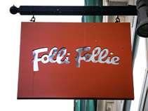 Εξώδικο Folli Follie κατά Capital.gr: Μην ξανασχοληθείτε μαζί μας
