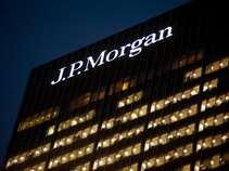 JP Morgan: Έρχονται πολλαπλές έξοδοι στις αγορές από τις ελληνικές τράπεζες έως το 2022