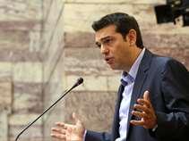 """Ψήφος """"εμπιστοσύνης"""" για τον Τσίπρα μόνο ο προϋπολογισμός"""