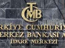 Τουρκία: Αμετάβλητο στο 19% διατήρησε το βασικό επιτόκιο η Κεντρική Τράπεζα