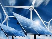 Πυρετός νέων deals στην αγορά πράσινης ενέργειας
