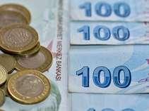 Η αγάπη των Τούρκων για τα δολάρια εξασθενίζει για πρώτη φορά μετά από μήνες