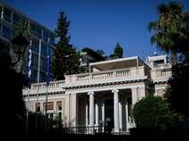 Η κυβέρνηση ολοκλήρωσε το παζλ των γενικών και ειδικών γραμματέων