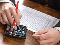 """""""Επιδρομή"""" ταμείων για την είσπραξη 1,5 δισ. ευρώ από ρυθμίσεις"""