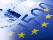 Γαλλικό ενδιαφέρον για το ελληνικό Ταμείο Ανάκαμψης- Ιδιωτικοποιήσεις