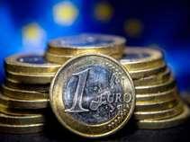 Ευρωζώνη: Μειώθηκε η βιομηχανική παραγωγή το Νοέμβριο