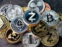 Τράπεζα της Αγγλίας: Επενδύστε σε κρυπτονομίσματα μόνο αν είστε έτοιμοι να χάσετε όλα σας τα χρήματα