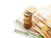 Πάνω από τον στόχο κατά 616 εκατ. ευρώ τα φορολογικά έσοδα στο 9μηνο