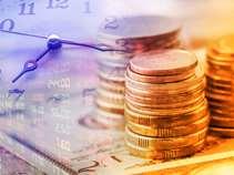 Νέα άνοδος του πληθωρισμού τον Ιούλιο - Οι μεγάλες ανατιμήσεις