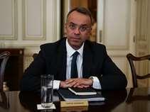 Χ. Σταϊκούρας: Τέλος στα πλεονάσματα 3,5% - Καμία οικονομία δεν αντέχει να στηρίζει τους πάντες για πάντα