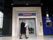 """Με εγγυήσεις 2,5 δισ. ευρώ θα συμμετάσχει στον """"Ηρακλή"""" η Eurobank"""