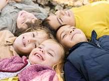 300.000 παιδιά νοσούν κάθε χρόνο με καρκίνο