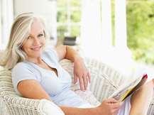 """""""Επικίνδυνη για την υγεία"""" η πρόωρη εμμηνόπαυση"""