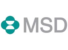 Η MSD στη μάχη κατά του Covid –19