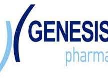Η VIATRIS Inc. και η GENESIS Pharma ανακοινώνουν τη νέα στρατηγική τους συνεργασία στην Ελλάδα