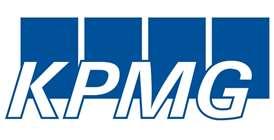Βαρόμετρο Δανεισμού Ακινήτων 2017 της KPMG