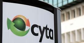 Cyta: Εντόπισε νέο περιστατικό απάτης τύπου SIM SWAP SCAM