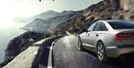 Η Bridgestone διατηρεί την πρώτη θέση στην παγκόσμια κατάταξη των πωλήσεων ελαστικών
