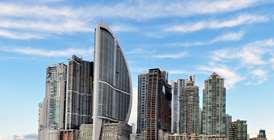 Ο Κύπριος Ορέστης Φιντικλής αγόρασε το ξενοδοχείο Trump Panama