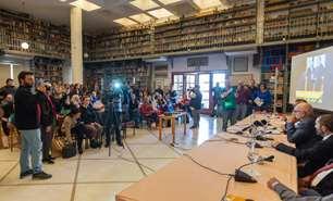 ΕΛΠΕ: Παρουσιάστηκε το πρόγραμμα δράσεων εταιρικής κοινωνικής ευθύνης σε νησιά του Ιονίου