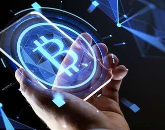 bitcoin 13.10.2021