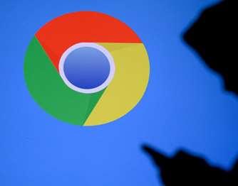 Chrome hacker 03.10.2021