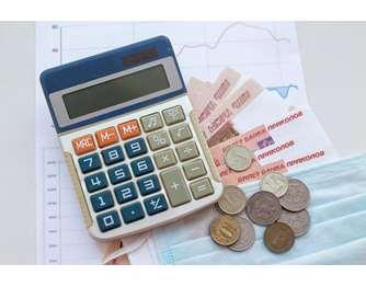Θεσσαλονίκη: Πιο αυστηρά θεωρούν τα κριτήρια δανεισμού από τις τράπεζες τρεις στις δέκα επιχειρήσεις