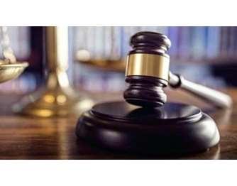 Τελική ημερομηνία: Την 1η Ιουλίου ανοίγουν τα Ποινικά Δικαστήρια
